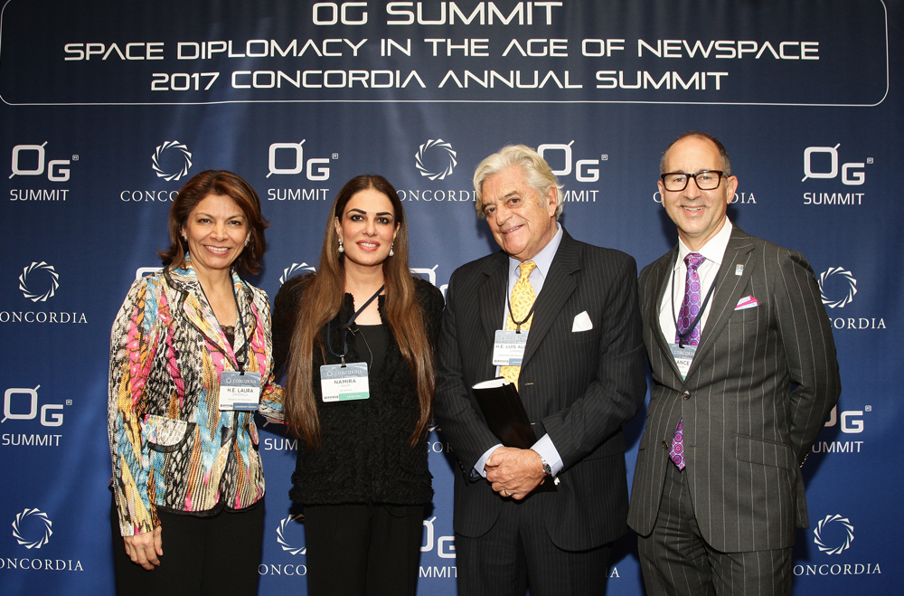 0G-Summit-Photo-Call