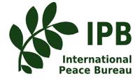partner_img1