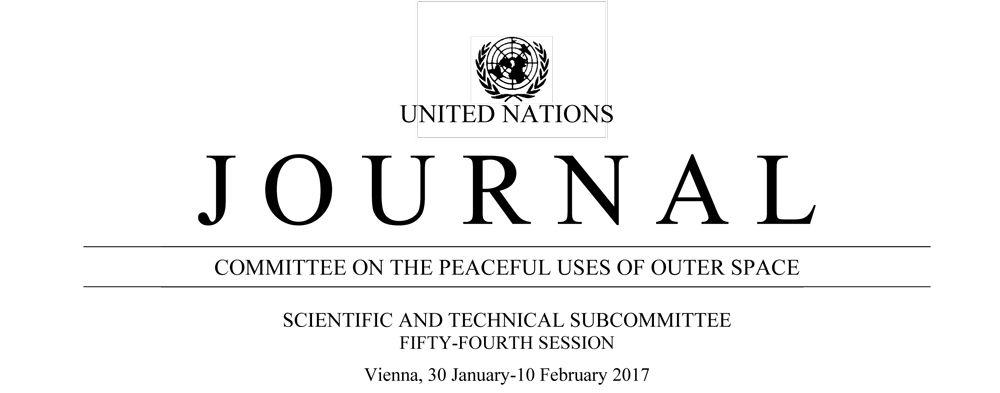 UN-Journal-stscj2017-08E-1